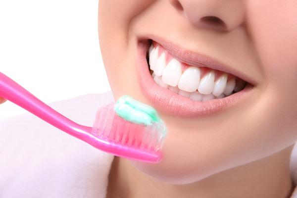 台中人工植牙