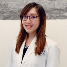 楊千葳 醫師