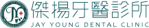 Jay Young Dental Clinic